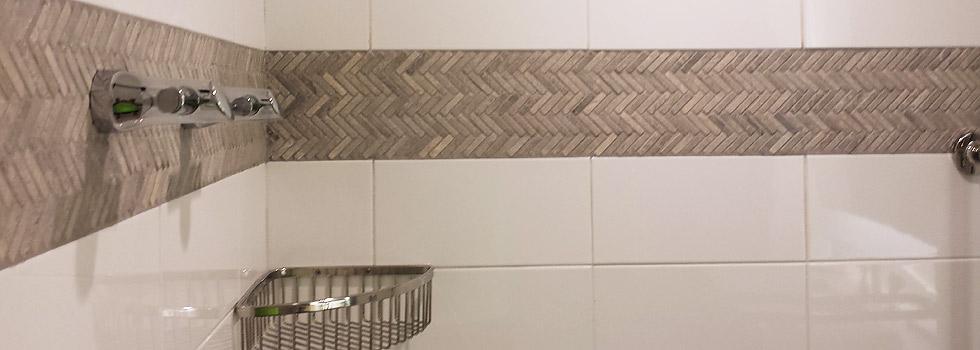 Kitchen Bathroom Remodel In Morris Essex County NJ - Bathroom remodeling morris county nj