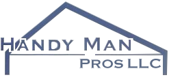 Kitchen, Bathroom & Basement Remodeling, Handyman Services, Decks and more in Morris & Essex County NJ